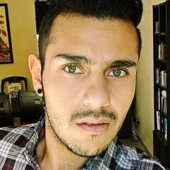 Arturo Noriega Lopez