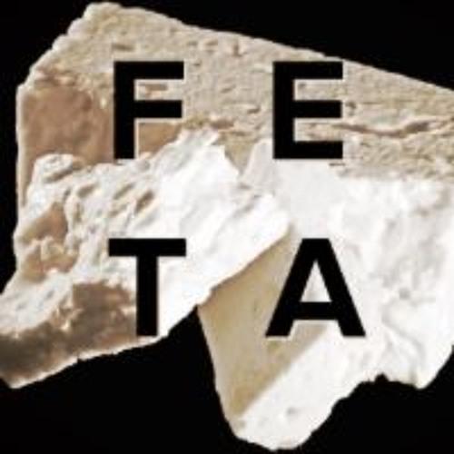 FETA Foundation's avatar