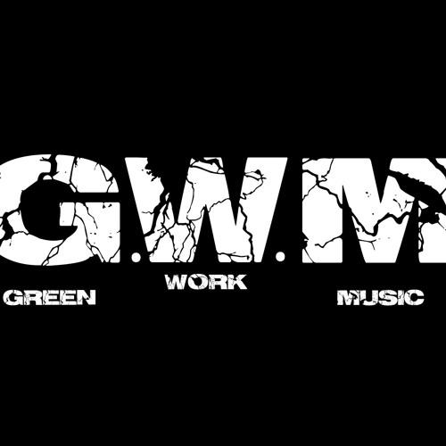 GreenWorkMusic's avatar