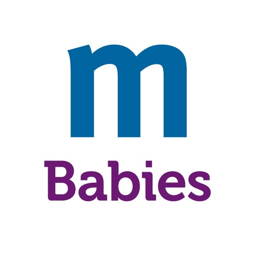 The Mumsnet Babies Podcast's avatar