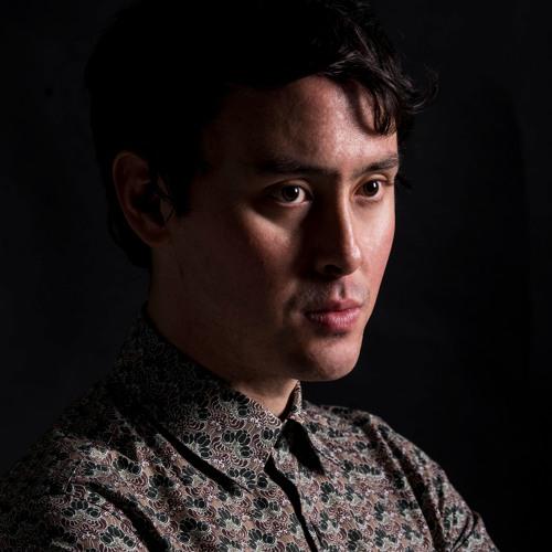 Maurice Simon's avatar