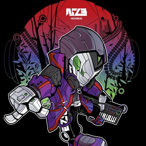 NoizeBug's avatar