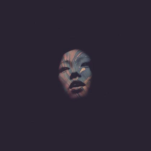 Tangui's avatar