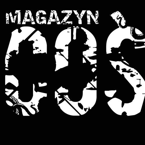 Magazyn COŚ's avatar