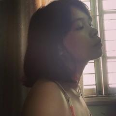 Nguyen Kieu Trang Kate