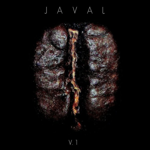 JAVAJ | Free Listening on SoundCloud
