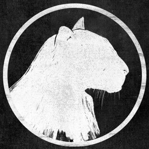 Animal Records's avatar