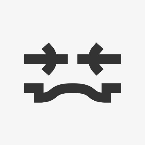 kruxbyte's avatar