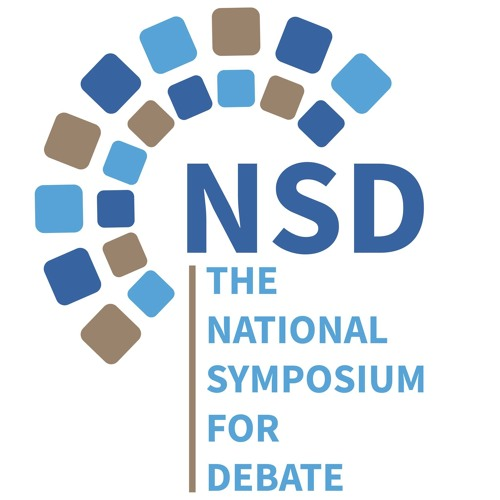 NSD Update's avatar