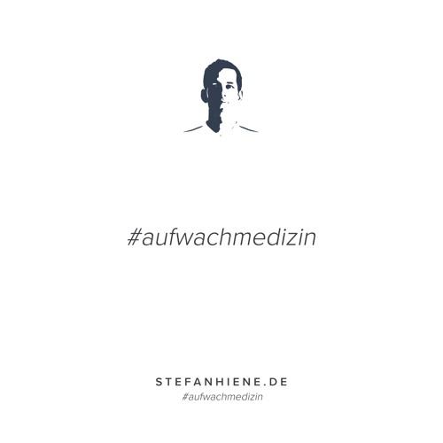 stefanhiene's avatar