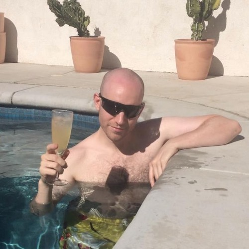 Spencer Longo's avatar