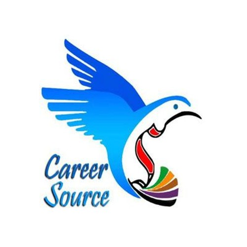 Career Source Bangladesh's avatar