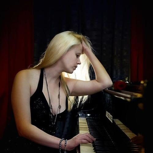 Anna Leonova Composer's avatar