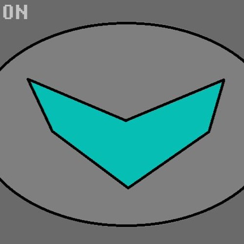 Jaylon Williams 4's avatar