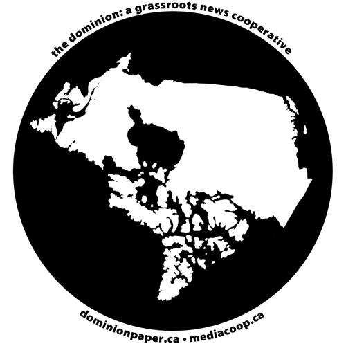 The Dominion Podcast's avatar