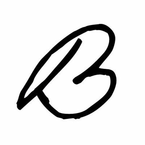 BiBoBook's avatar