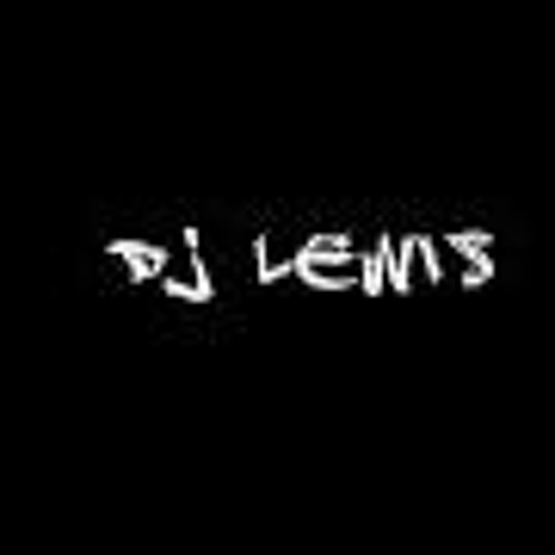 DJ Lewis's avatar