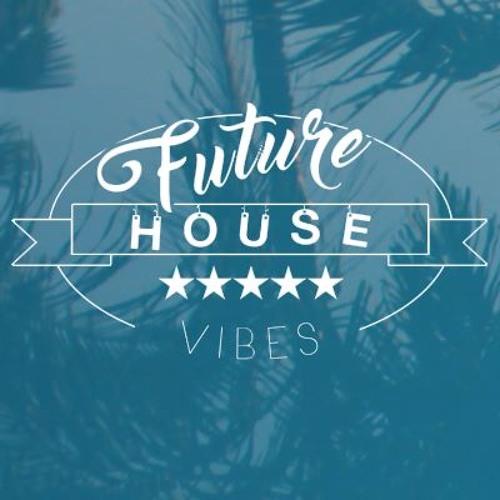 Future House Vibes's avatar