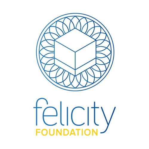 Felicity Foundation's avatar