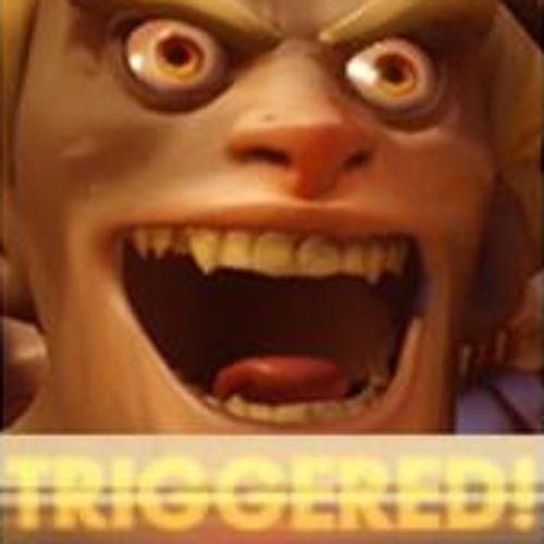 SkeletonCrew's avatar