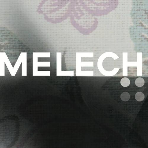 MELECH's avatar
