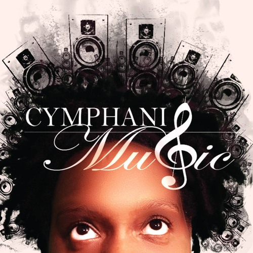 Cymphani Music Productions's avatar