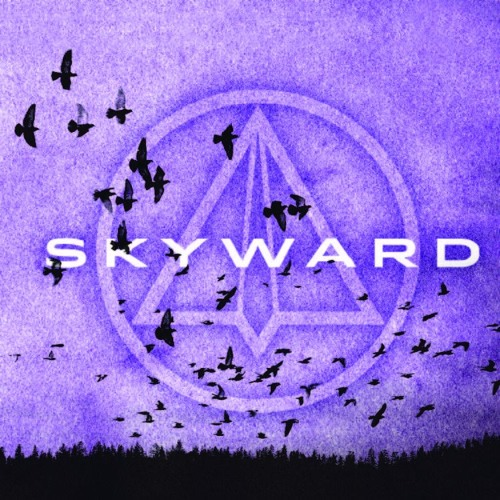 SkywardBand's avatar