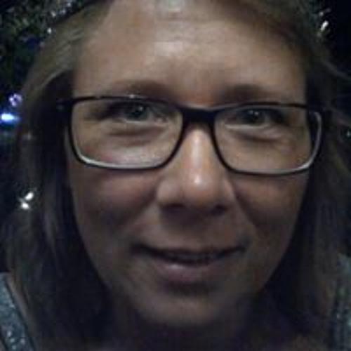 Victoria Lindell's avatar