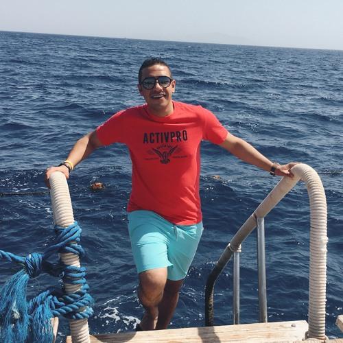el3zab2's avatar