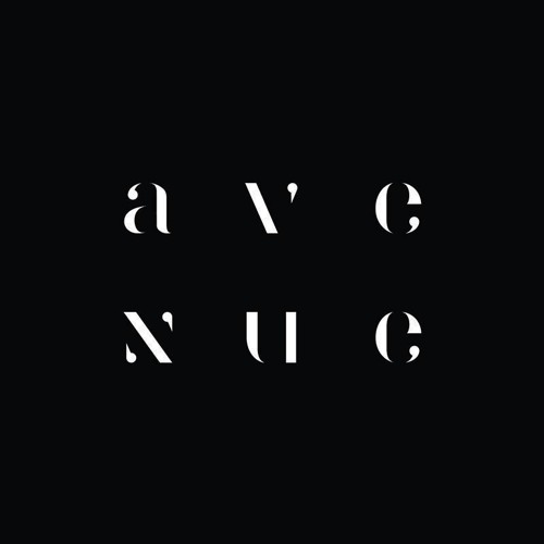 Ave Nue's avatar