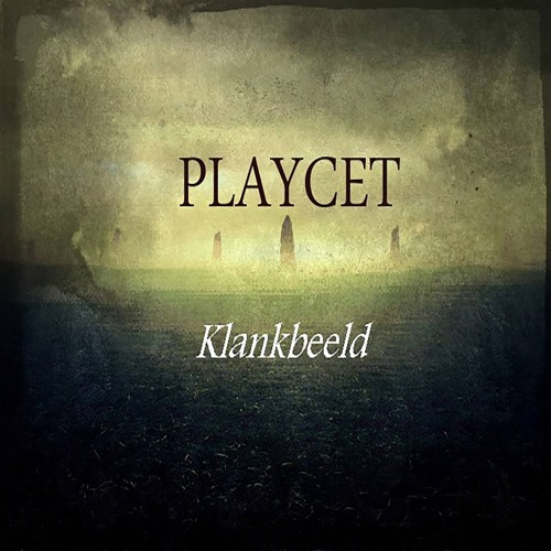 Playcet (site 2)'s avatar