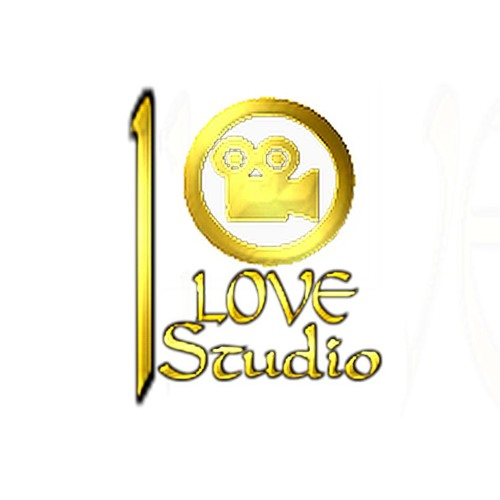 1Love Production Studio's avatar