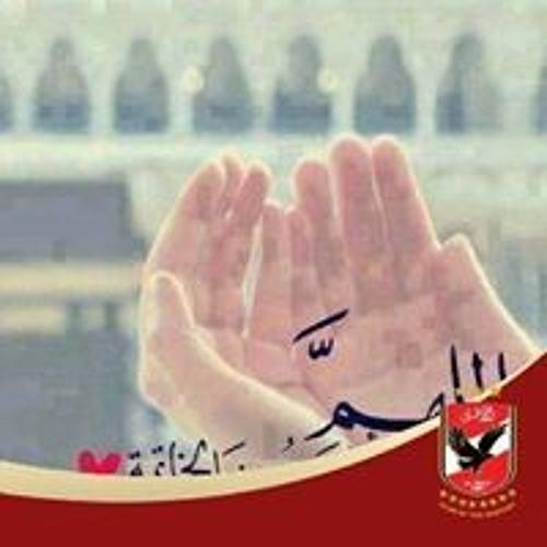 Ahmed Medhat's avatar