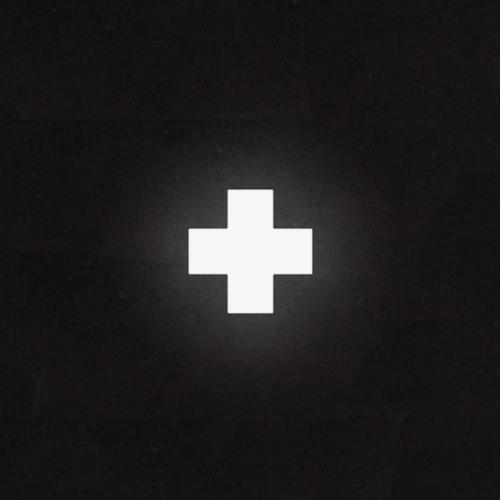 KROCE's avatar