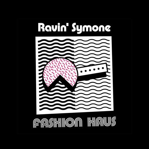Ravin' Symone's avatar
