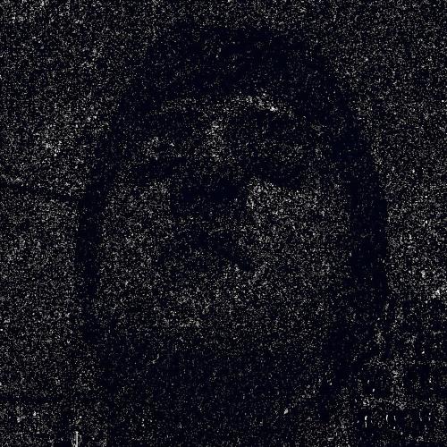 user616201127's avatar