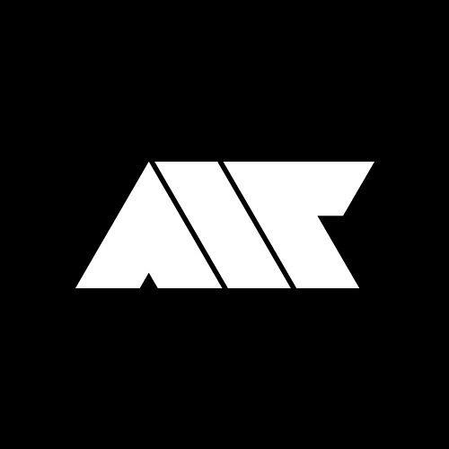 ARTholic's avatar