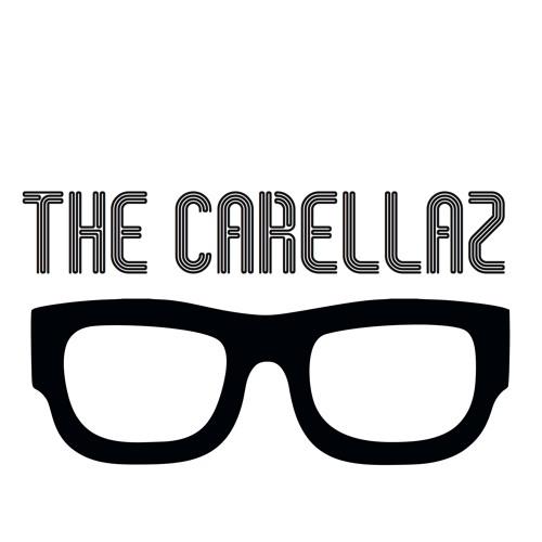 The Carellaz's avatar