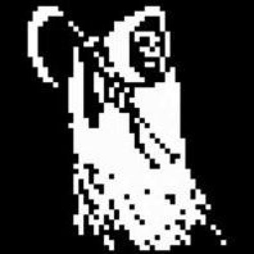 Reaper 5000's avatar