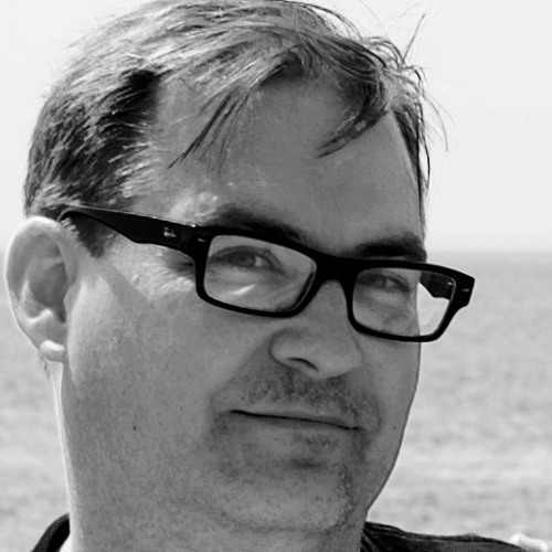 MerStudio1's avatar