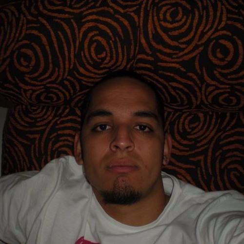 Chicano Street's avatar