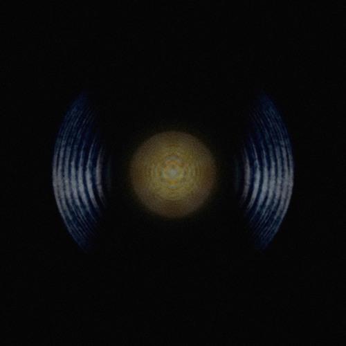 Exo (7)'s avatar
