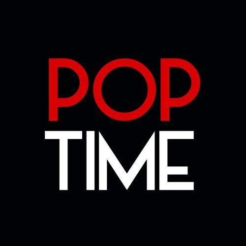POPTIME's avatar