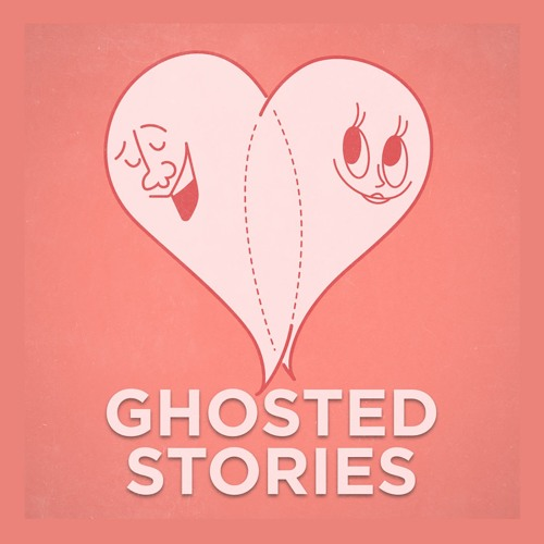 Ghosted Stories's avatar