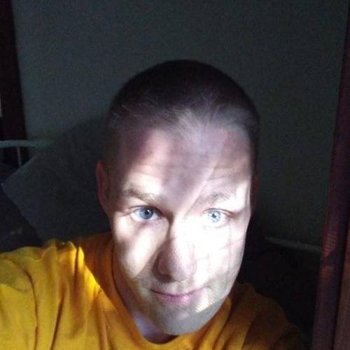 brandon roberts's avatar