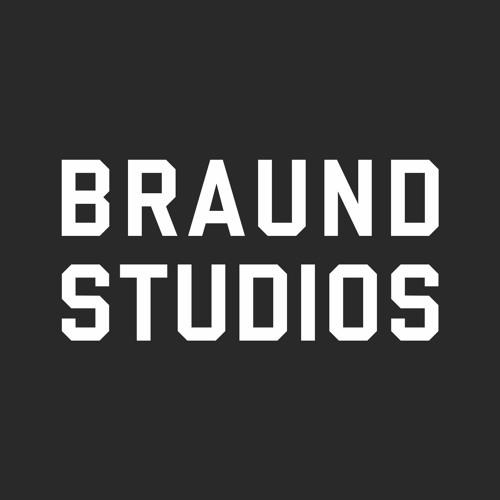 braundstudios's avatar