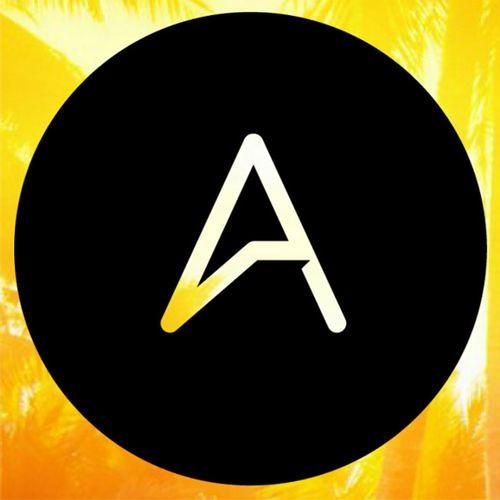 EDMAlert.com's avatar