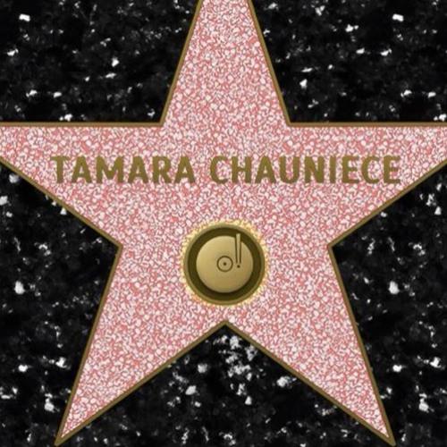 TheTamaraChauniece's avatar