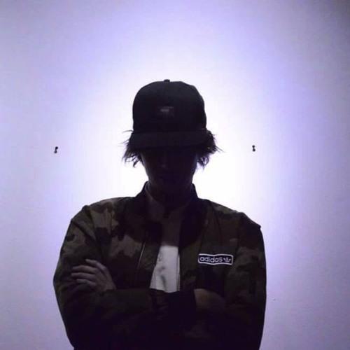 NO1SE's avatar
