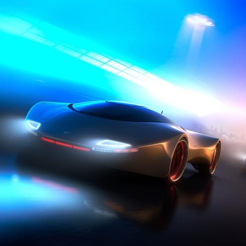 Allan black Ride 1's avatar